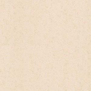 Tapet vlies Erismann BasiXs 649314 10 x 0.53 m