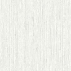 Tapet netesut Rasch Wall Textures 781427 10 x 0.53 m