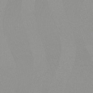Tapet netesut Rasch Selection 400540 10 x 0.53 m