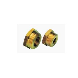 Reductie pentru teava multistrat, FE-FI, 1 - 3/8 inch, A581