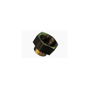 Reductie alama, FI-FE, 3/8-3/8 inch, A592