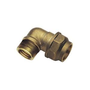 Cot alama, compresiune, FI, 25 mm x 3/4 inch