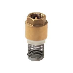 Sorb Remer 38120, 2 inch