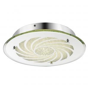 Plafoniera LED Formosa 49230-18, 23W