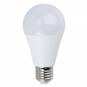 Bec LED Hoff clasic A60 E27 7W lumina calda