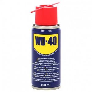Spray WD-40 multifunctional 100 ml