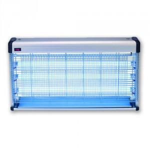 Insectocutor cu UV JB40/B60, 3 x 20W, 250 mp