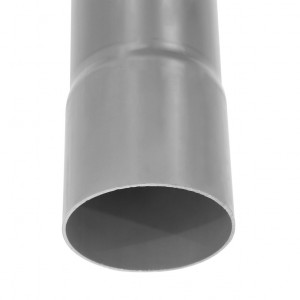 Tub rigid d32mm l=4m