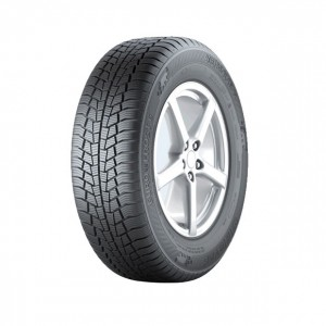 Anvelopa iarna Gislaved Euro Frost 185/65 R14 86T