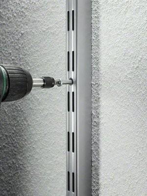 Biti pentru insurubare, profil Pozidrive, Bosch 2609255926, PZ 2, 25 mm, set 2 bucati