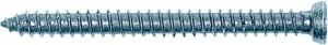 Diblu pentru fixari in cavitati, din nylon, Fischer, cu surub 8 x 30 mm