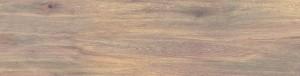 Gresie interior Laponia maro tip parchet mata PEI. 4 24.5 x 90 cm