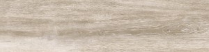 Gresie interior, bucatarie, Sandalo Taupe tip parchet mata PEI. 4 24.5 x 90 cm