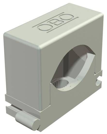 Clema apasare 18 - 30 mm Obo 2250306/2475286, set 10 buc