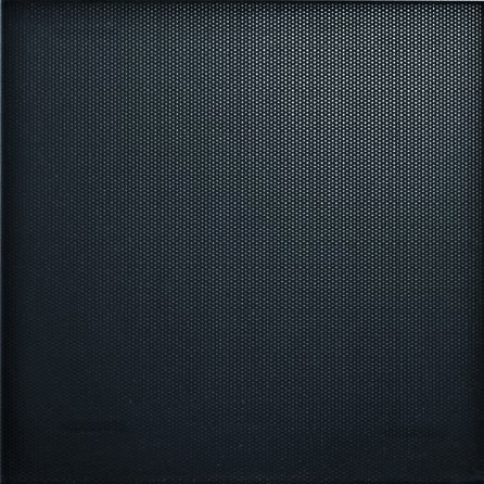 Gresie interior, baie, Oxford Aranjues neagra lucioasa PEI. 2 33.3 x 33.3 cm