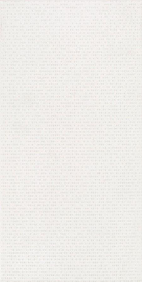 Faianta baie / bucatarie Liverpool (Ysios) Gris mata 25 x 50 cm
