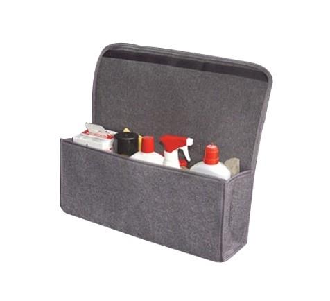 Organizator portbagaj auto, 51 x 25 x 5 cm