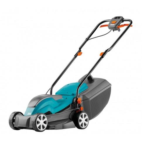 Masina de tuns iarba, electrica Gardena Power Max 32 E 05032 20, 1200 W