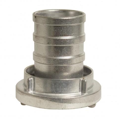 Cupla storz cu portfurtun 0431050, aluminiu, 52 mm