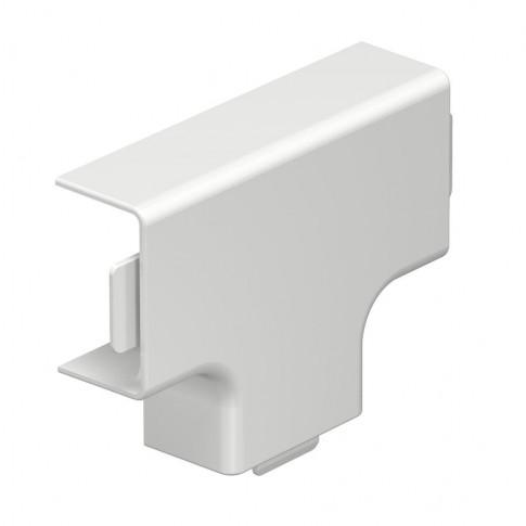 Ramificatie T 6152309, 10 x 20 mm, alb crem