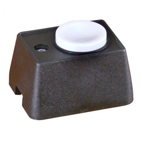 Buton sonerie, cu fir, 2351