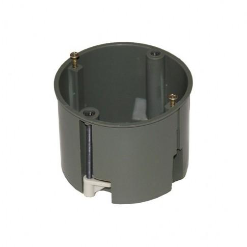 Doza aparat GC02, incastrata, clasic, 65 x 45 mm