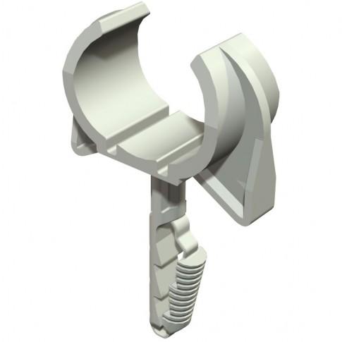 Clema cu steckdiblu 12 - 15 mm Obo 2148021