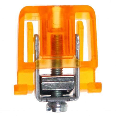 Gheare prindere doza Schneider Electric Unica MGU7.892