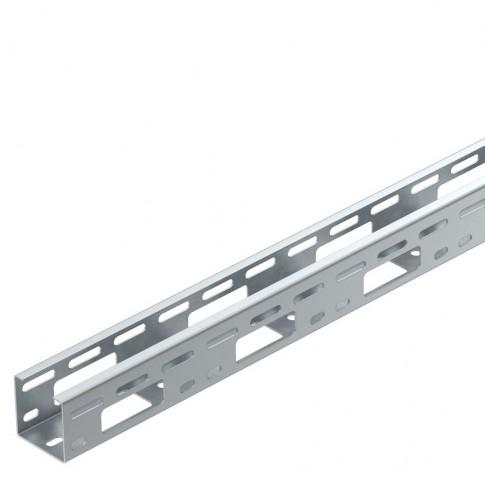 Canal cablu mini FS 6075096, 50 x 50 mm