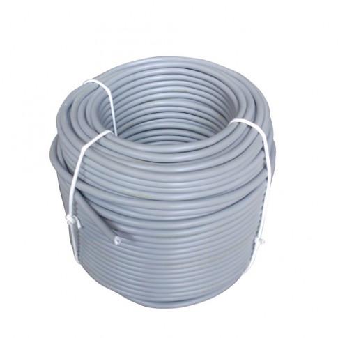 Cablu electric CYY-F 3 x 4 mmp, cupru