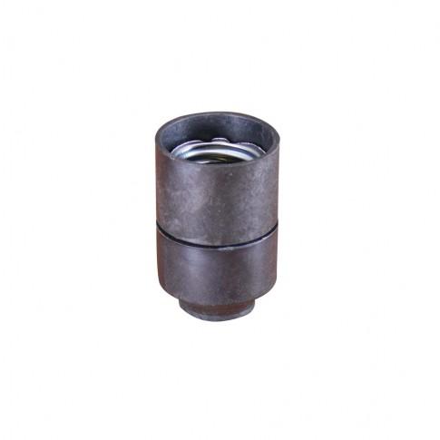 Dulie E27 plastic termorezistent RFII 2238 AMB
