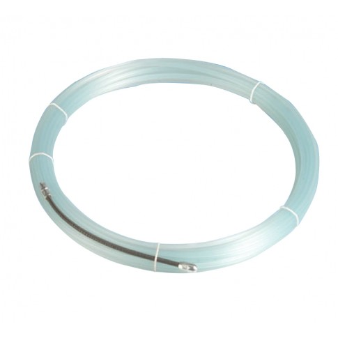Fir spion pentru instalatii 45440, PVC, 3 - 4 mm, 25 m