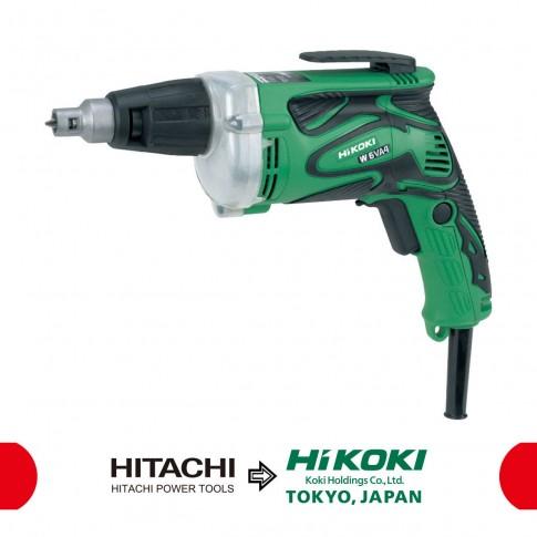 Masina de insurubat, Hikoki W6VA4, 620 W