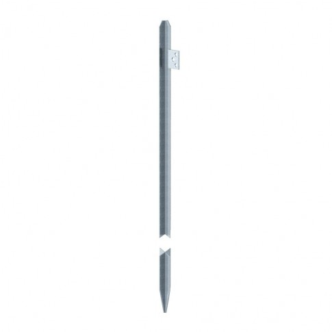 Electrod impamantare 3 m 5003040
