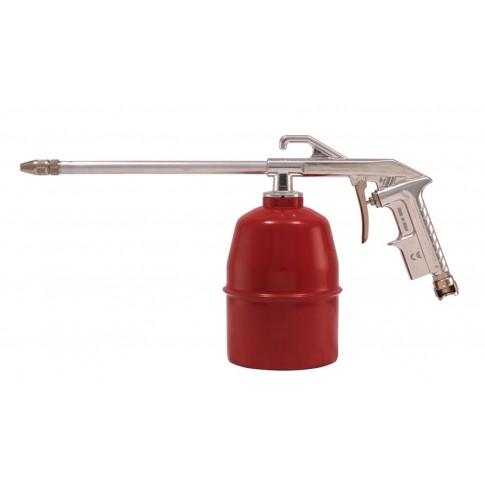 Pistol pneumatic de spalat, Airmaster Air- 55