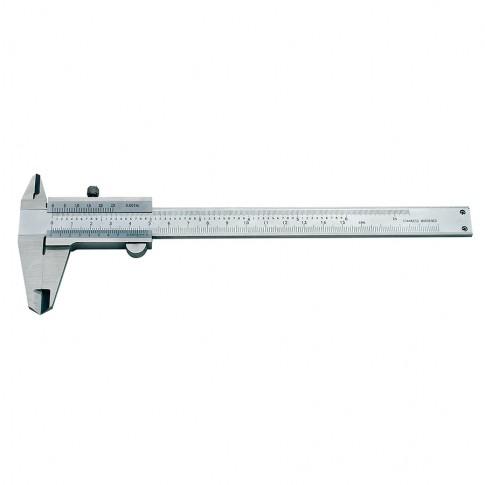 Subler Unior 612035, 150 mm