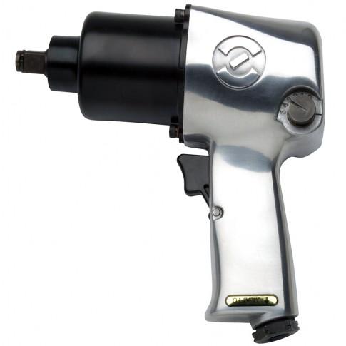 Pistol pneumatic 1/2 inch , Unior 1561