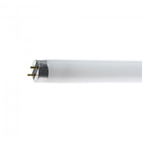 Neon 58W Philips Master TL-D Super 80 G13 lumina neutra T8 1500 mm