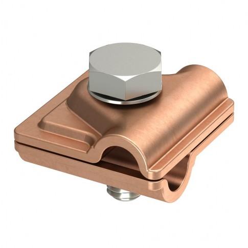 Legatura conductor 8 - 10 mm 5311527, cupru