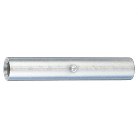 Mufa aluminiu 150 mmp 230R