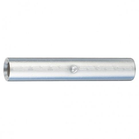 Mufa aluminiu 240 mmp 232R