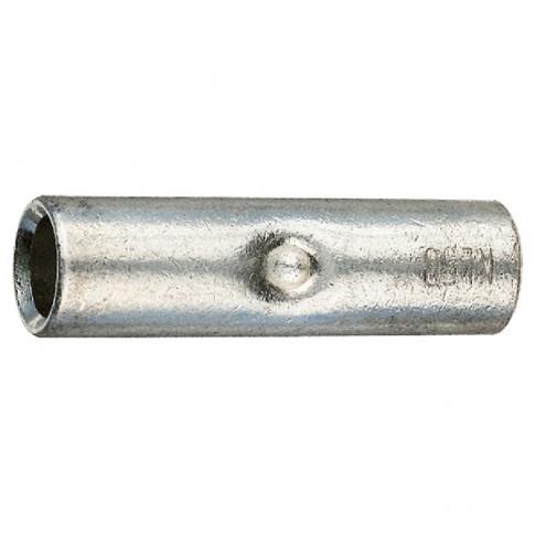 Mufa cupru 35 mmp LV35
