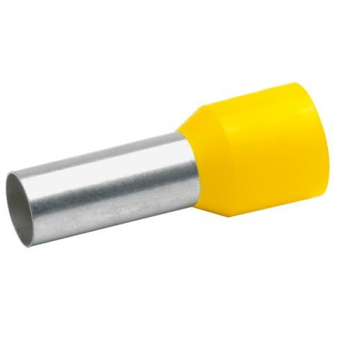 Tub de capat 478/16, 25 mmp, 50 buc