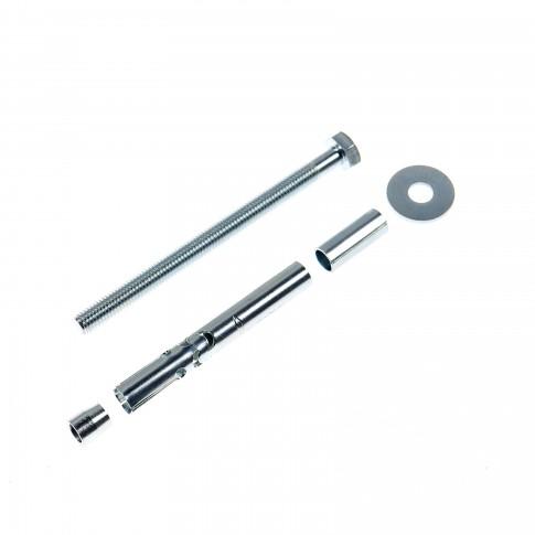 Ancora metalica, Profix FSA 10/60 S
