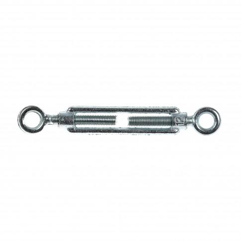 Intinzator O-O, Cablero CD031A12U, 12 mm