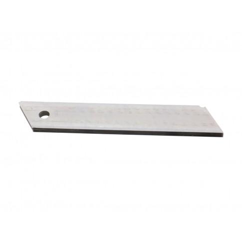 Lame cutter, Dupu 0020, 18 mm, set 10 bucati