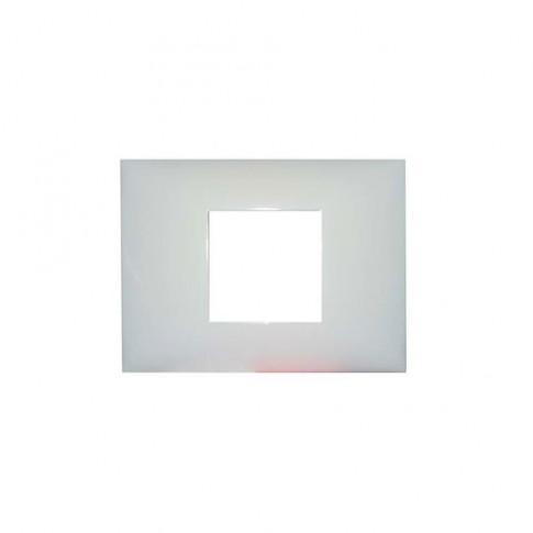 Suport Legrand DLP 010922, 2 module