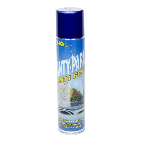 Spray antiaburire Bioline 300 ml