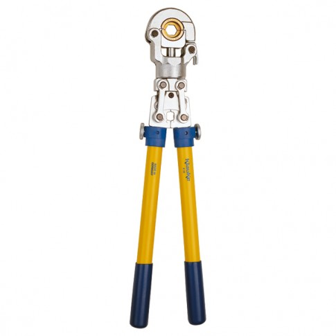Presa sertizare K22, maxim 300 mmp, mecanica