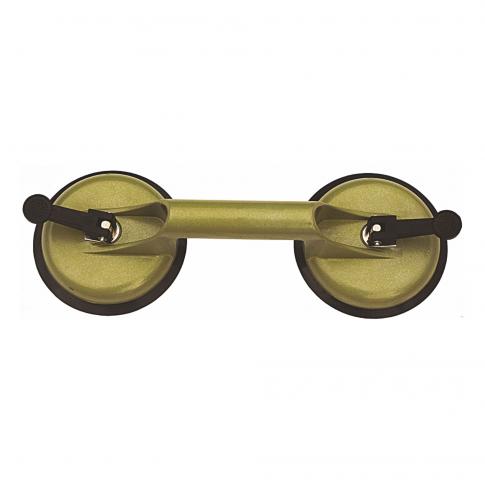 Dispozitiv pentru manipulat sticla, cu ventuza, Lumytools LT05182